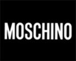 MOSCHINO莫斯奇諾